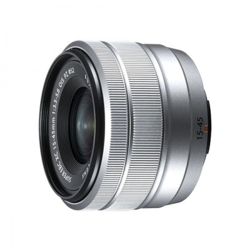 fujifilm-xc-15-45mm-f-3-5-5-6-ois--argintiu-68099-751