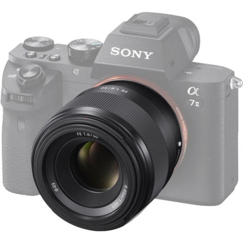 sony-50mm-f-1-8-fe-e-mount-rs125026440-68102-2