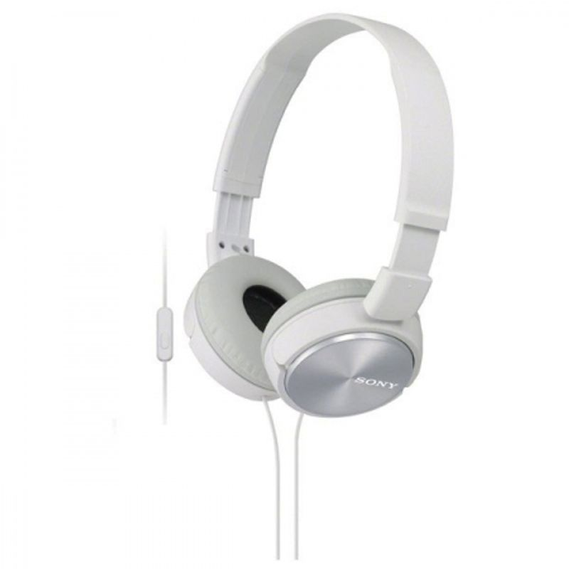 sony-mdr-zx310ap-casti-supraauriculare-cu-telecomanda-si-microfon-alb-rs125014831-68114-133