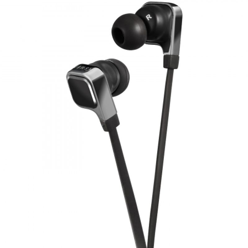 jvc-ha-fr65s-casti-stereo-cu-microfon-seria-esnsy-negru-rs125014651-68119-546