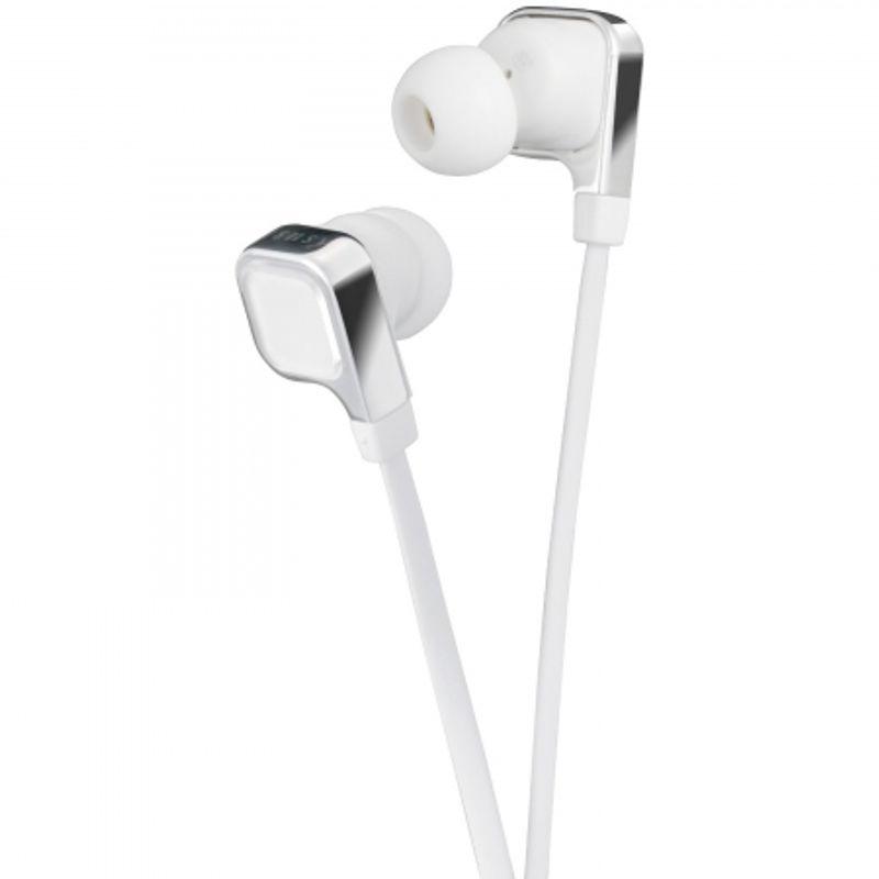 jvc-ha-fr65s-casti-stereo-cu-microfon-seria-esnsy-alb-rs125014652-1-68120-988