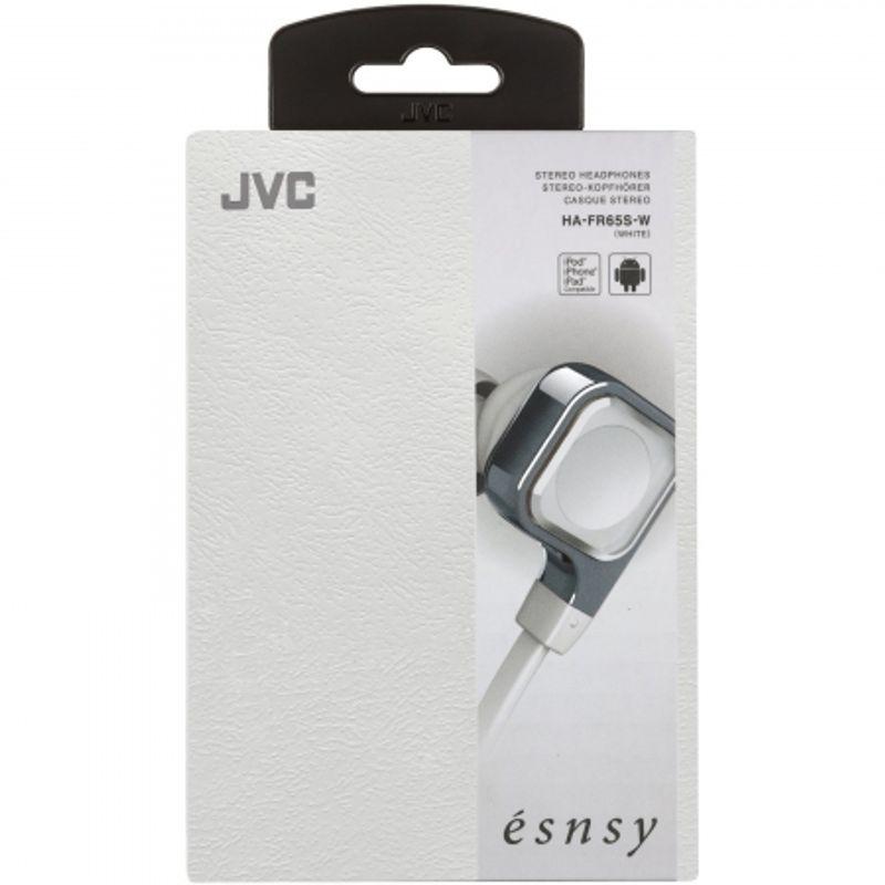 jvc-ha-fr65s-casti-stereo-cu-microfon-seria-esnsy-alb-rs125014652-1-68120-1