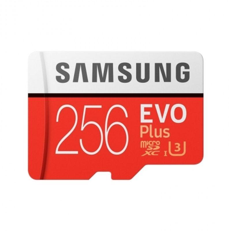 samsung-micro-sdxc-evo-plus-256gb-mb-mc256ga-am-68350-252