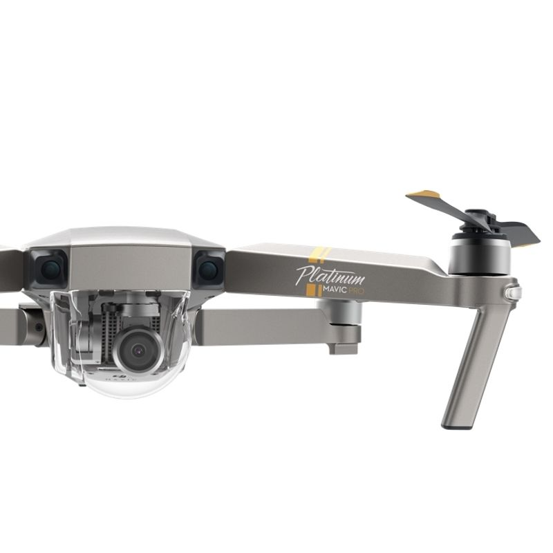 dji-mavic-pro-platinum-fly-more-combo-64880-3-49