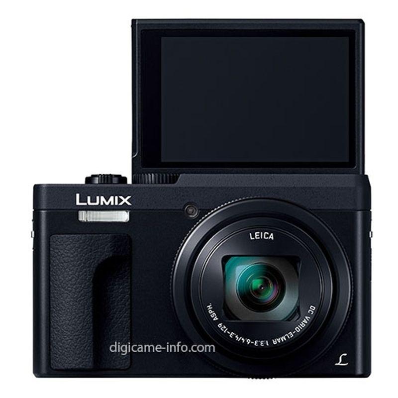 panasonic-lumix-dc-tz90-61351-3-699