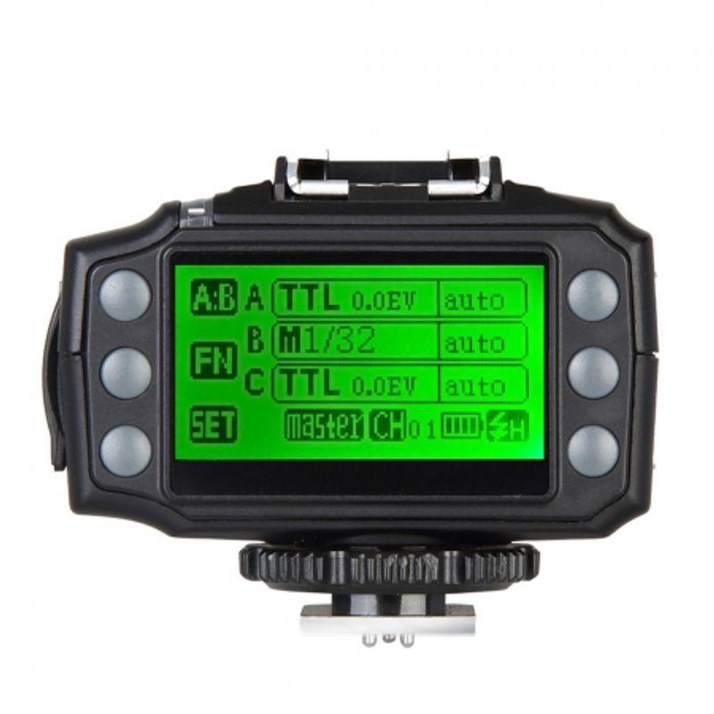 pixel-kingtransceiver-pro-transmitator-receptor-pentru-canon-28192-1