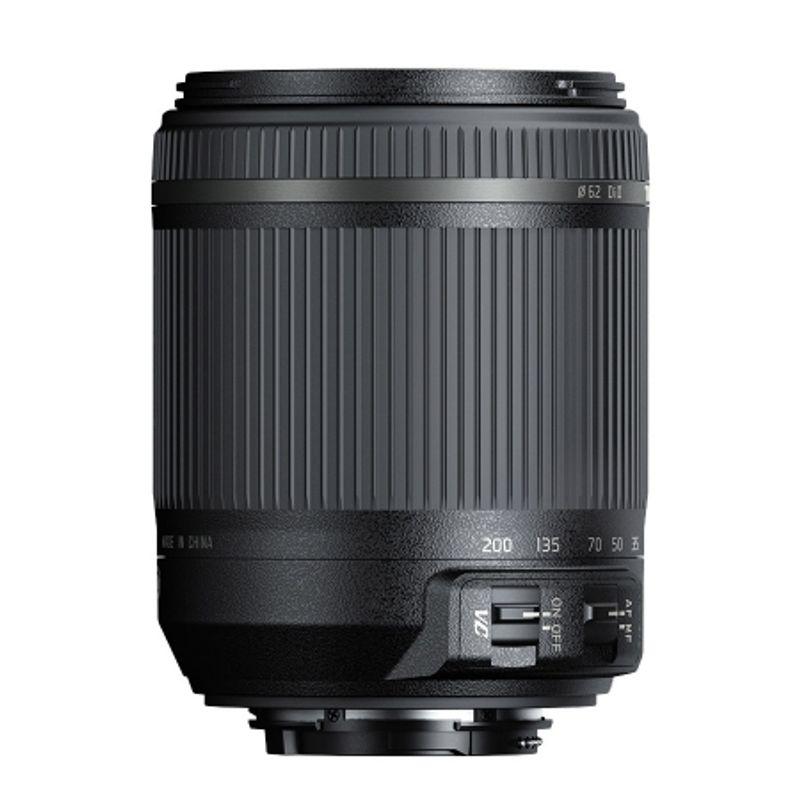 tamron-18-200mm-f-3-5-6-3-di-ii-vc-montura-nikon-44241-1-26