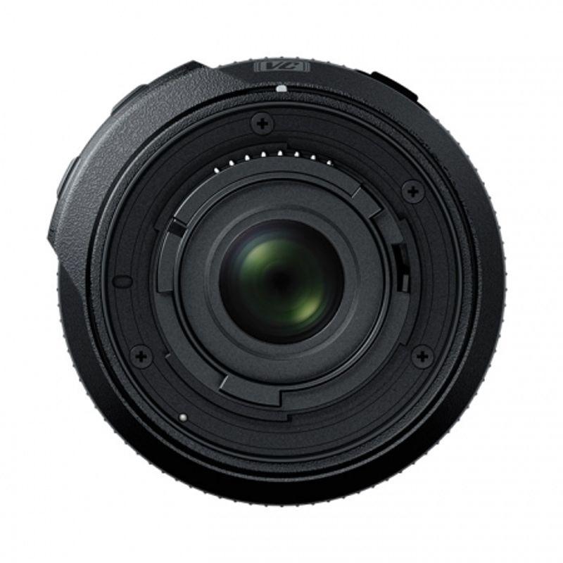 tamron-18-200mm-f-3-5-6-3-di-ii-vc-montura-nikon-44241-4-314