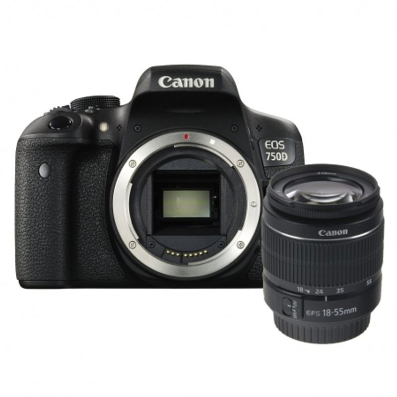 canon-eos-750d-kit-ef-s-18-55mm-dc-iii-66140-344