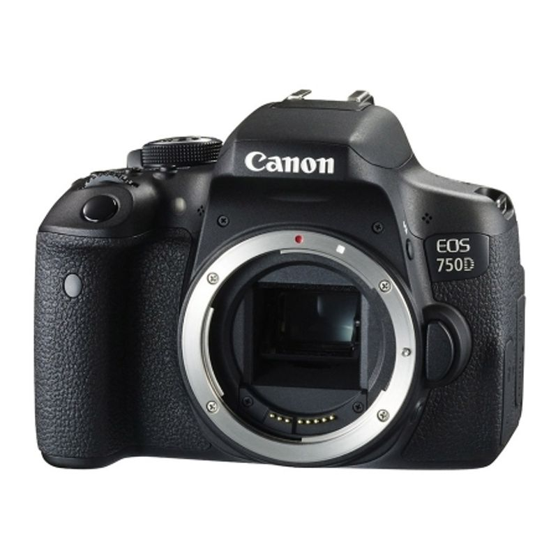 canon-eos-750d-kit-ef-s-18-55mm-dc-iii-66140-2-495