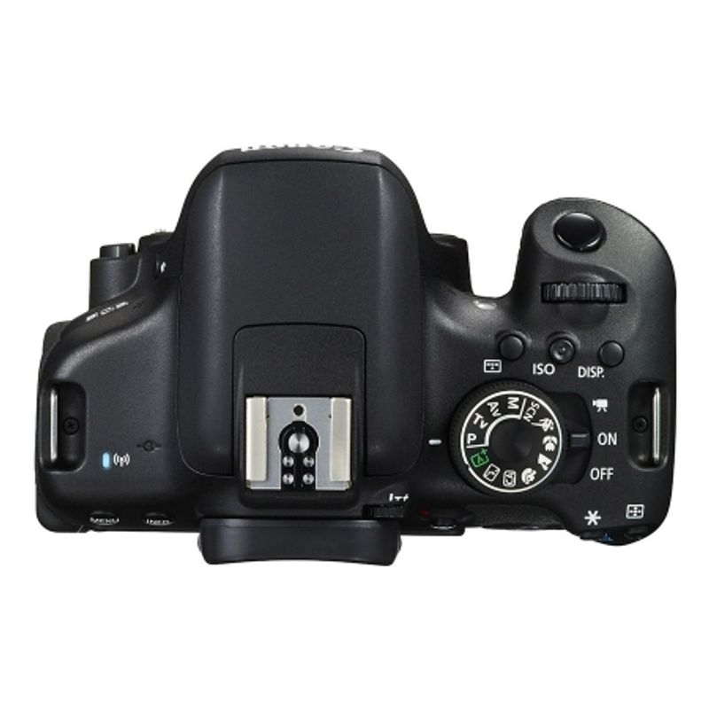 canon-eos-750d-kit-ef-s-18-55mm-dc-iii-66140-5-88