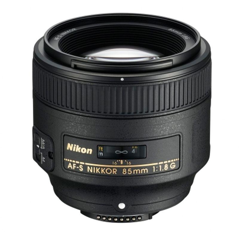 nikon-af-s-nikkor-85mm-f-1-8g-21207