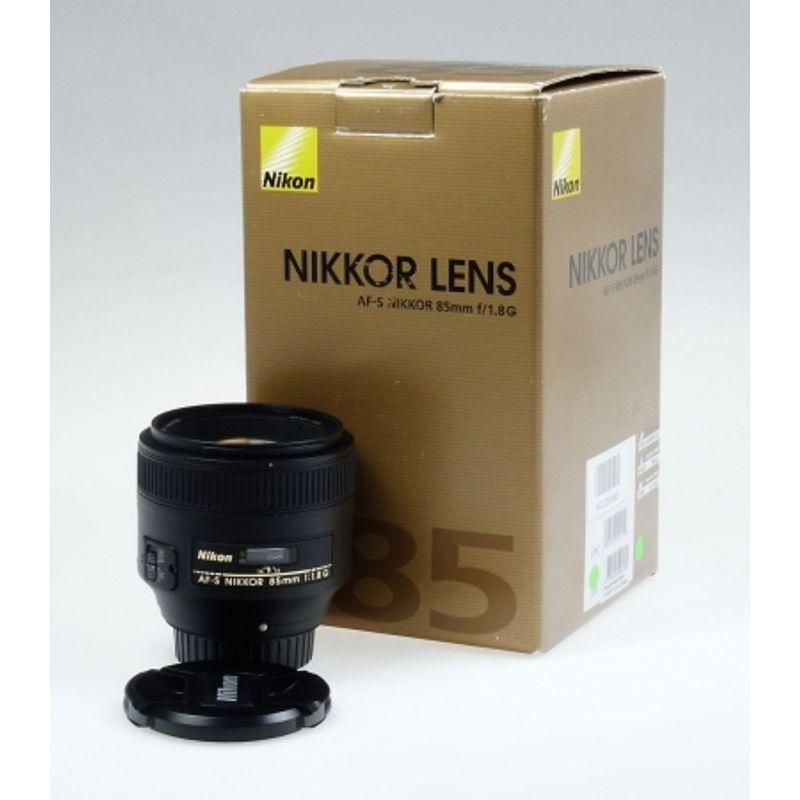 nikon-af-s-nikkor-85mm-f-1-8g-21207-26