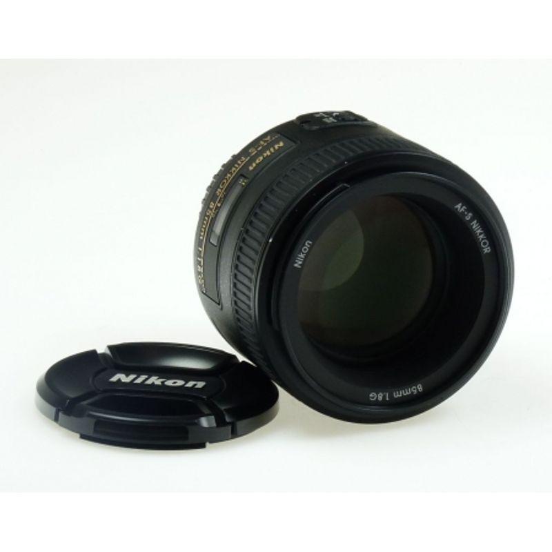 nikon-af-s-nikkor-85mm-f-1-8g-21207-27