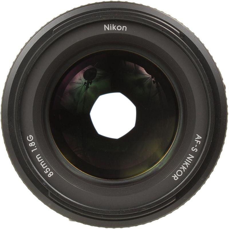 nikon-af-s-nikkor-85mm-f-1-8g-21207-813-60