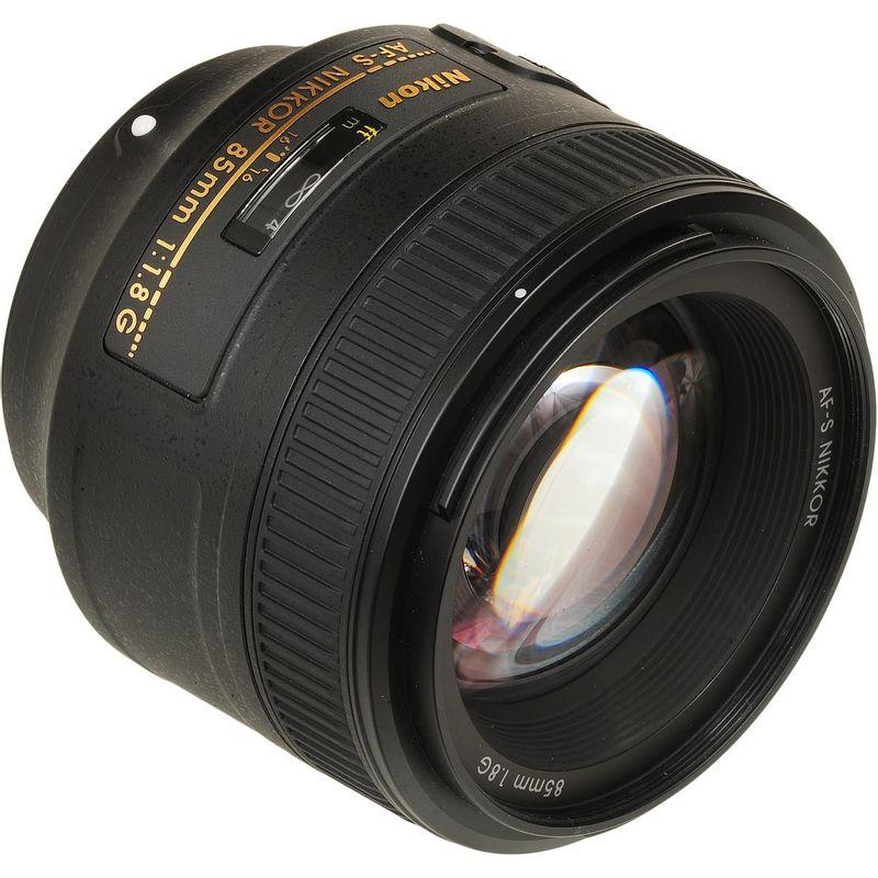 nikon-af-s-nikkor-85mm-f-1-8g-21207-812-939