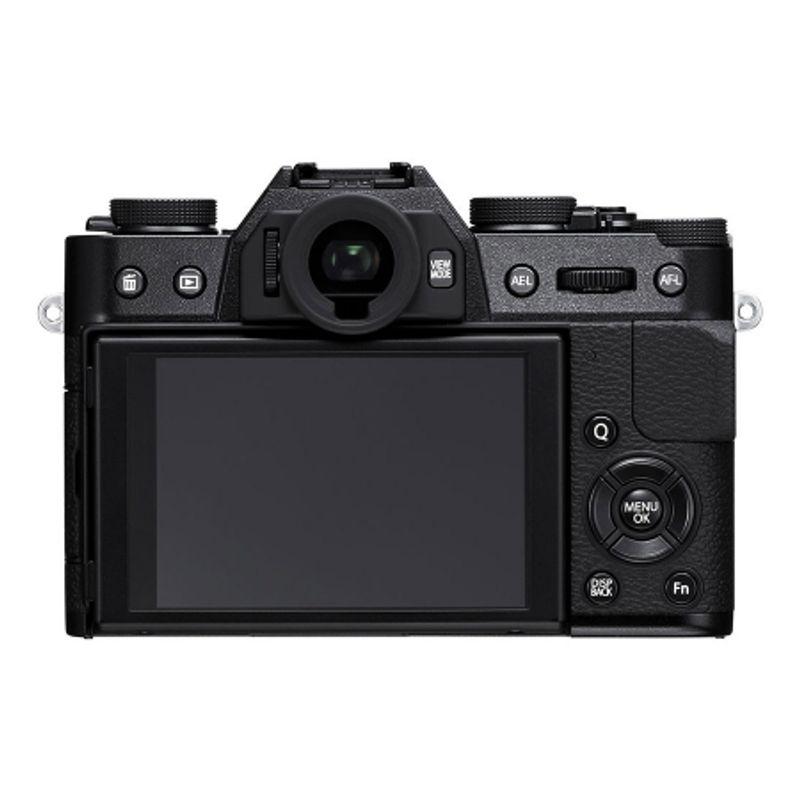 fujifilm-x-t10-negru-kit-fujinon-xf-18-55mm-f-2-8-4-r-lm-ois-negru-42232-3-54