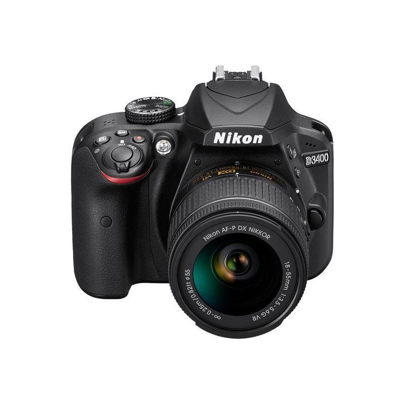 nikon-d3400-kit-af-p-18-55mm-vr-negru-54199-1-841