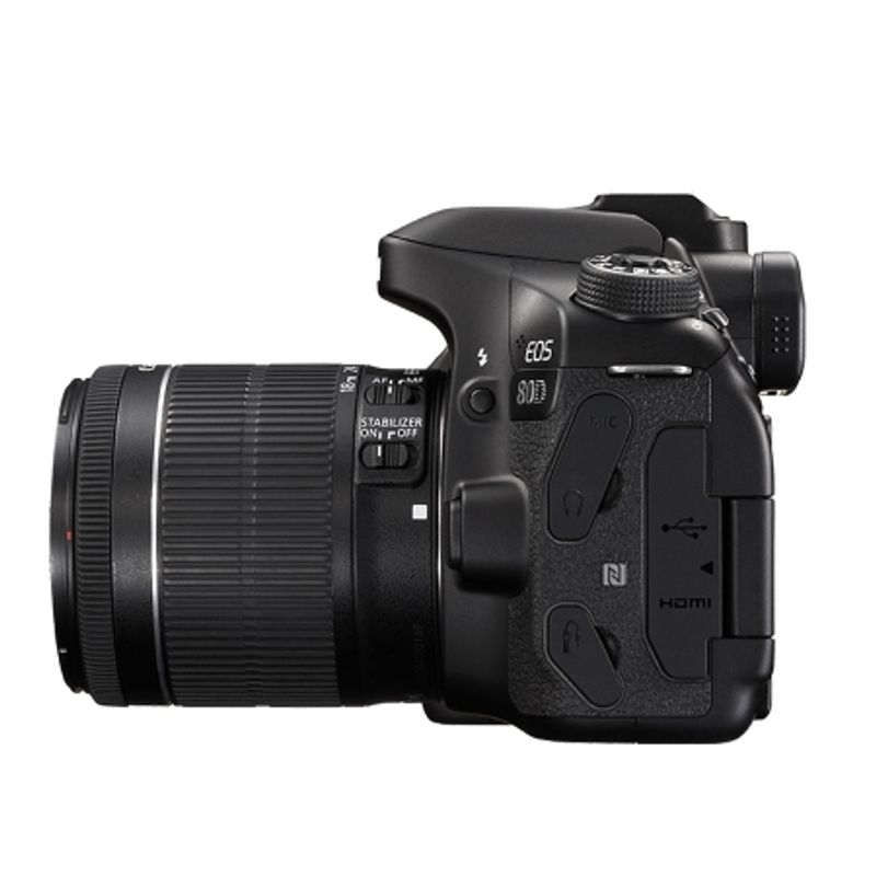 canon-eos-80d-kit-ef-s-18-55-is-stm-49673-4-662