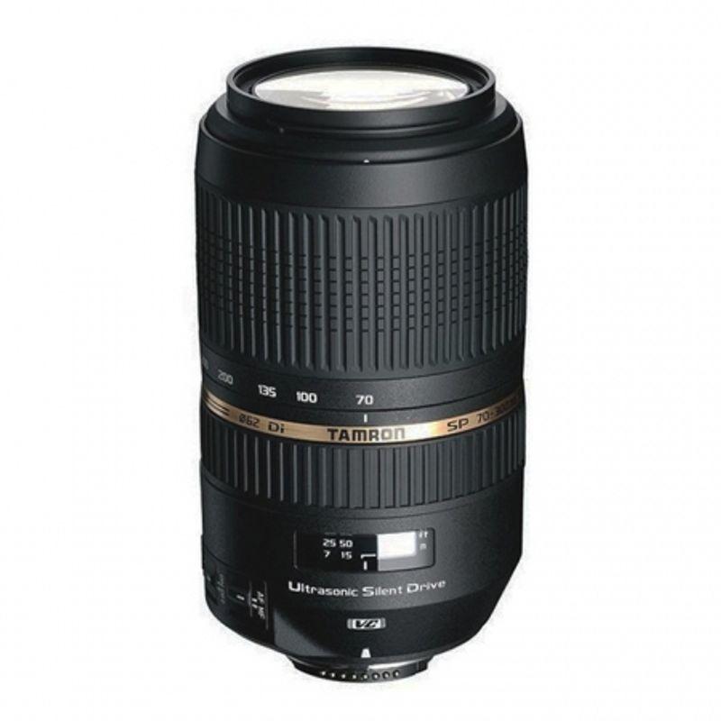 tamron-af-s-70-300mm-vc-usd-f-4-5-6-sp-di-ld-afs-pentru-nikon-13086