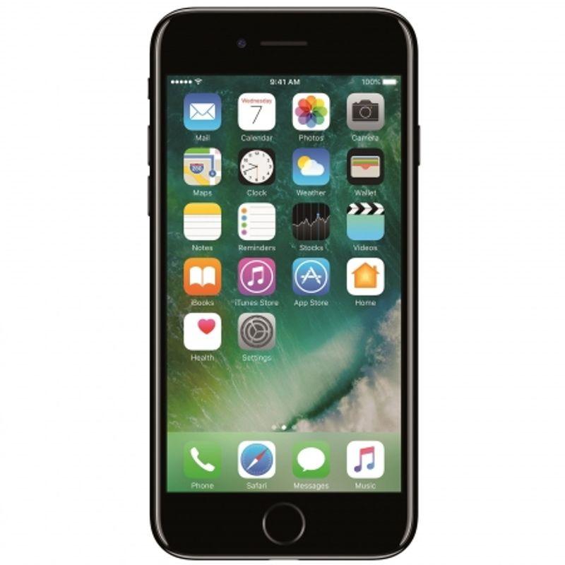 apple-iphone-7-4-7----quad-core-2-23ghz--2gb-ram--128gb--12mp--4g--jet-black-55046-886