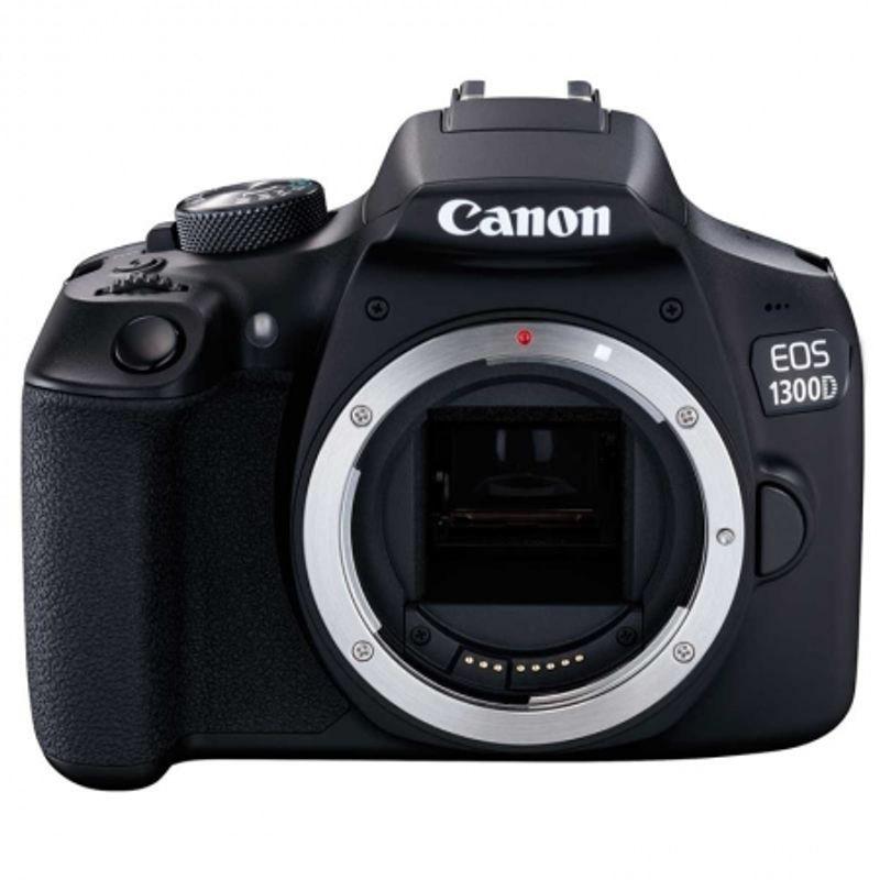 canon-eos-1300d-body-50335-668
