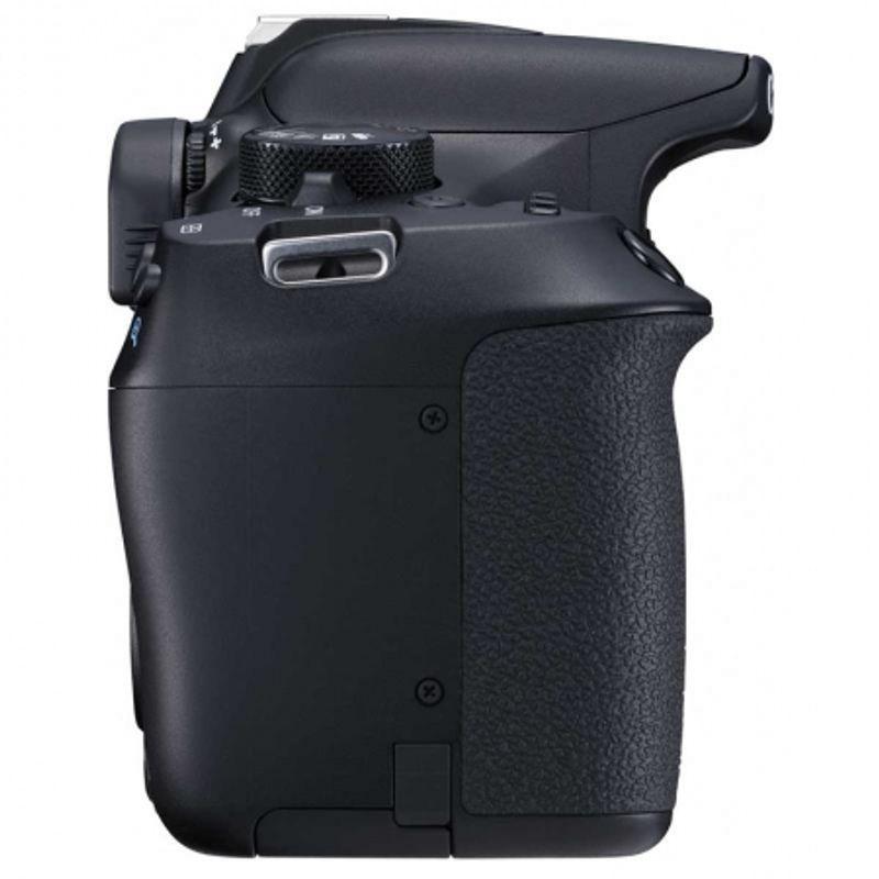 canon-eos-1300d-body-50335-4-731