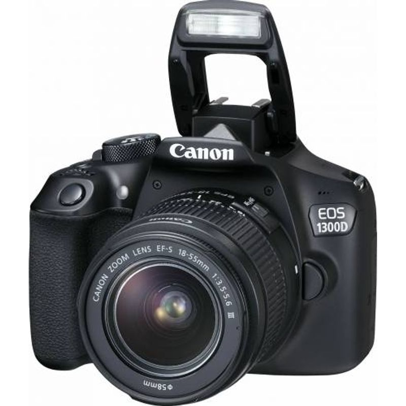canon-eos-1300d-ef-s-18-55mm-dc-60544-629-701