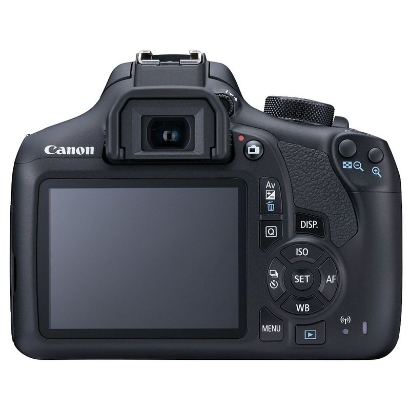 canon-eos-1300d-ef-s-18-55mm-dc-60544-1-791