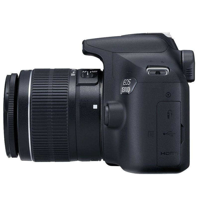 canon-eos-1300d-ef-s-18-55mm-dc-60544-2-163