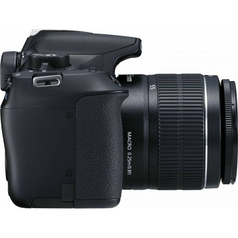 canon-eos-1300d-ef-s-18-55mm-dc-60544-630-921