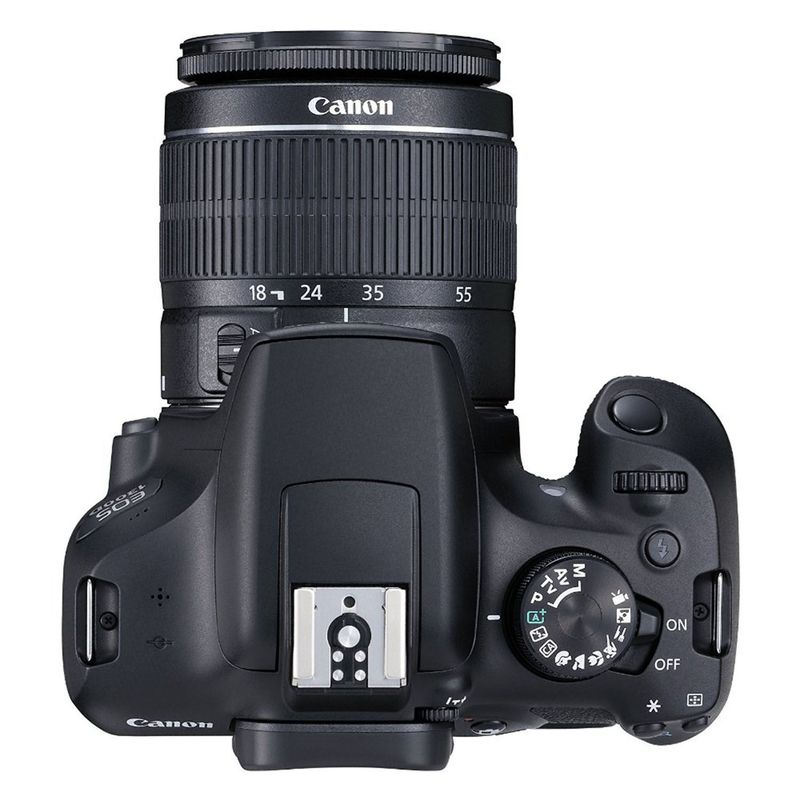 canon-eos-1300d-ef-s-18-55mm-dc-60544-3-627