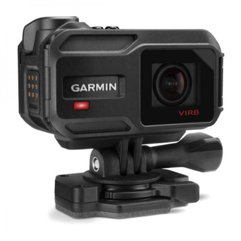 garmin-virb-x-45951-917