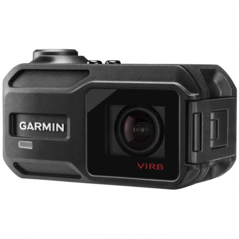 garmin-virb-x-45951-355-281