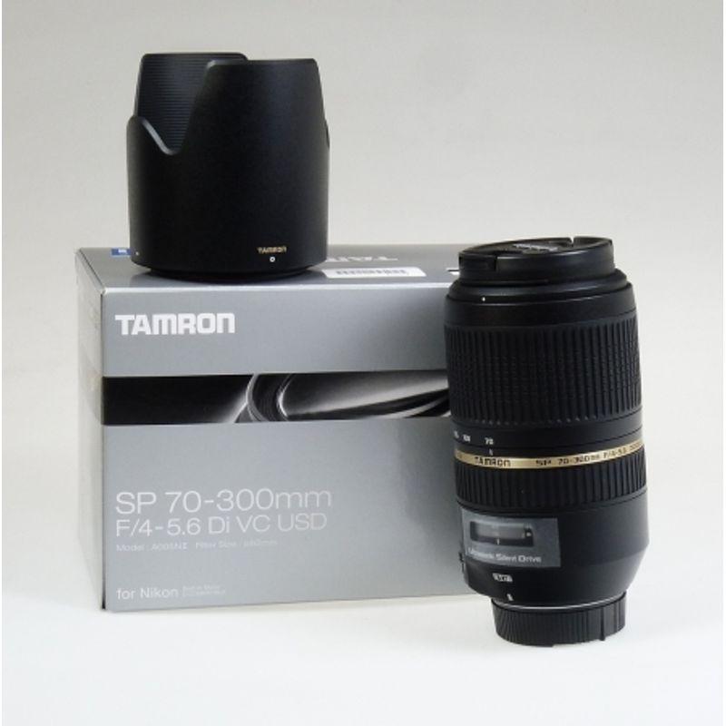 tamron-af-s-sp-70-300mm-f-4-5-6-di-vc-usd-nikon-13086-7