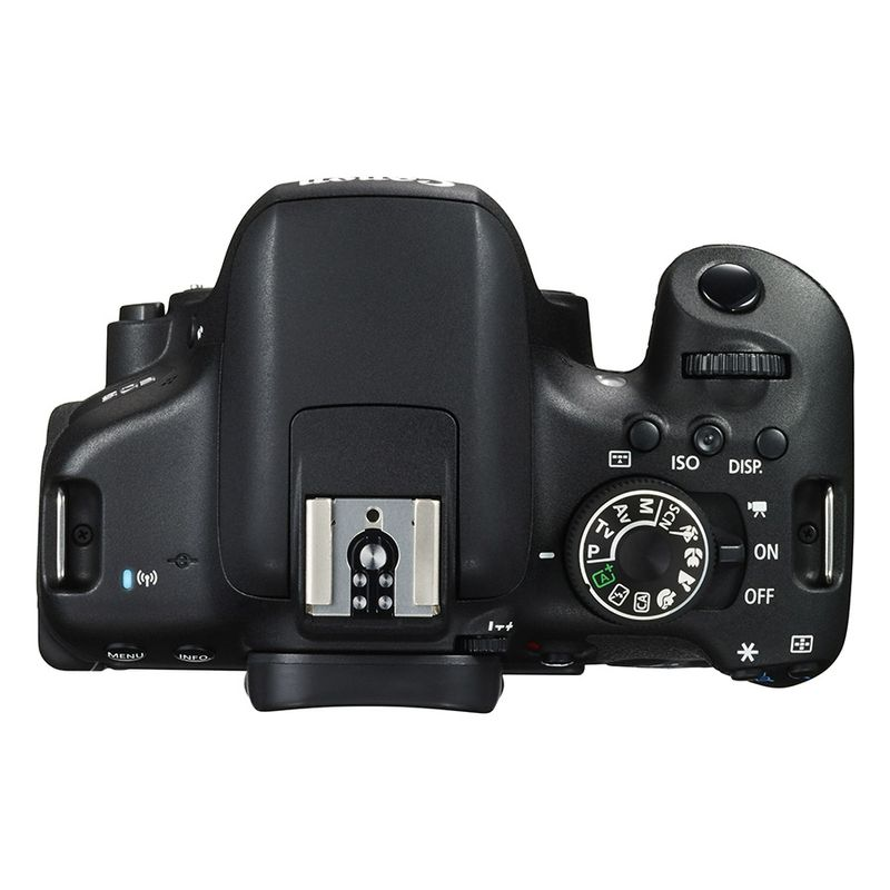 canon-eos-750d-kit-ef-s-18-55mm-f-3-5-5-6-is-stm-40044-6-463