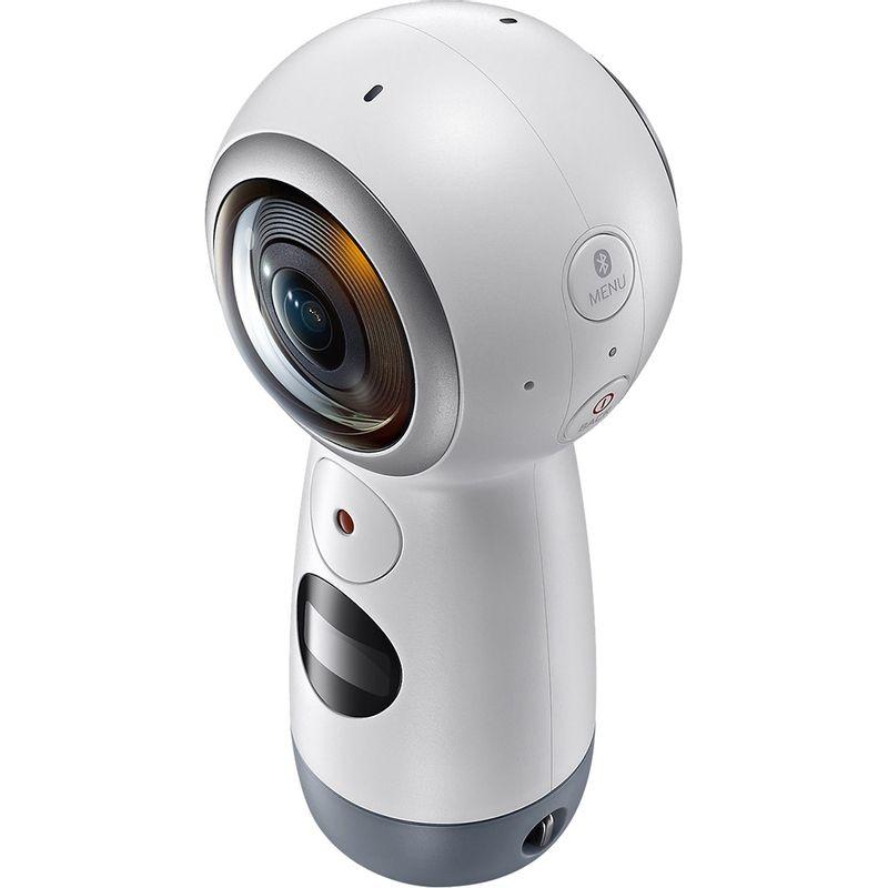 samsung-gear-360-r210-camera-sport---outdoor--2017-w-61703-1-434
