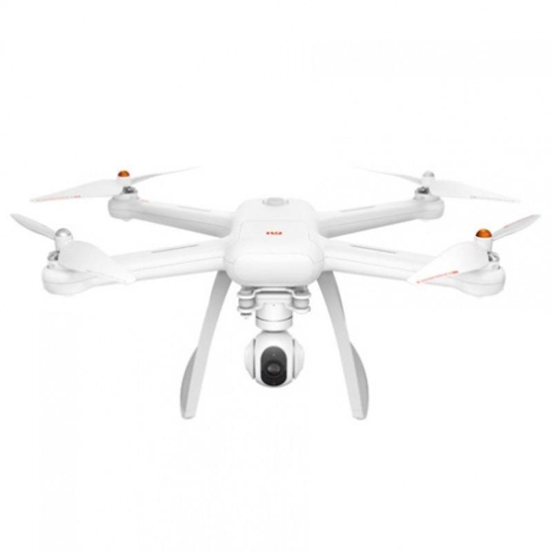 xiaomi-mi-drone-drona-4k-1080p--alb-62752-459