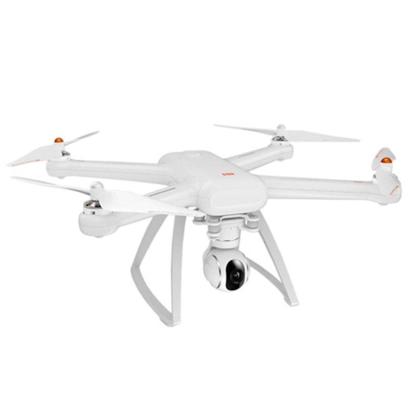 xiaomi-mi-drone-drona-4k-1080p--alb-62752-1-157