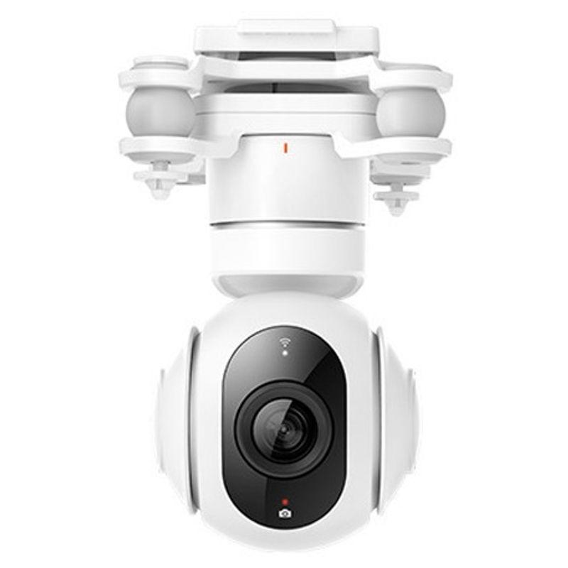 xiaomi-mi-drone-drona-4k-1080p--alb-62752-3-410