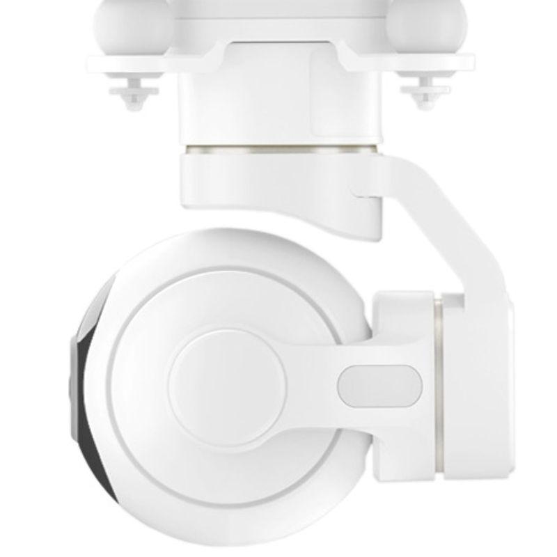 xiaomi-mi-drone-drona-4k-1080p--alb-62752-5-970