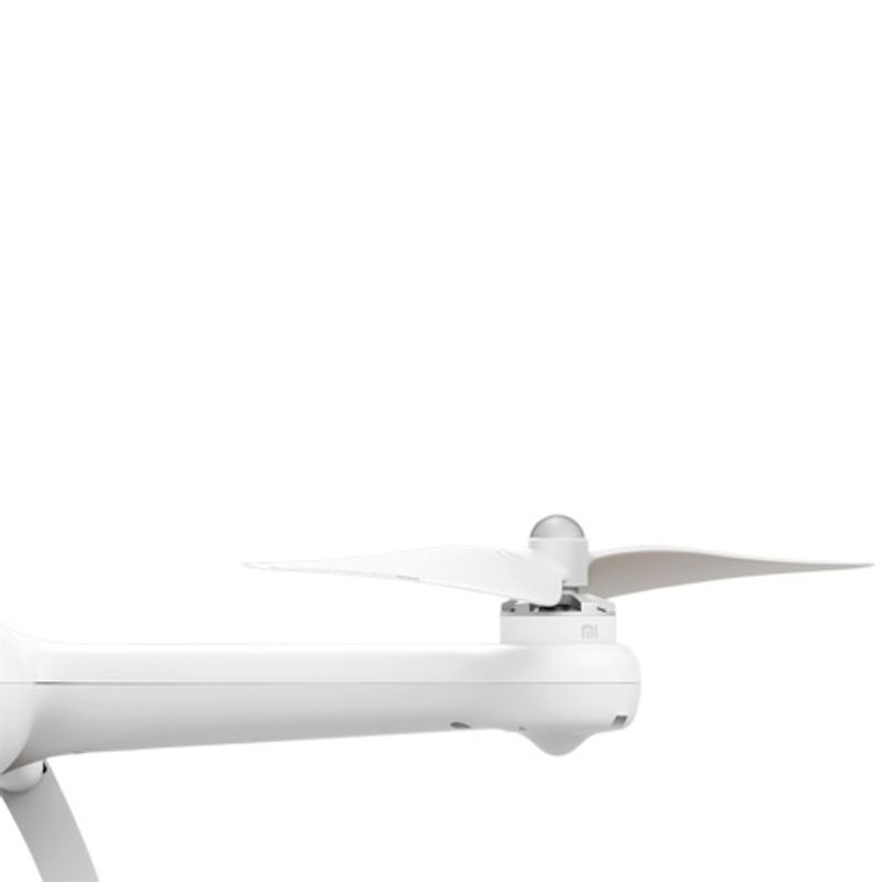 xiaomi-mi-drone-drona-4k-1080p--alb-62752-6-858