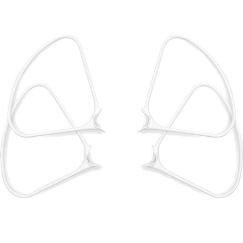 dji-protectie-elice-pentru-phantom-4-62749-509