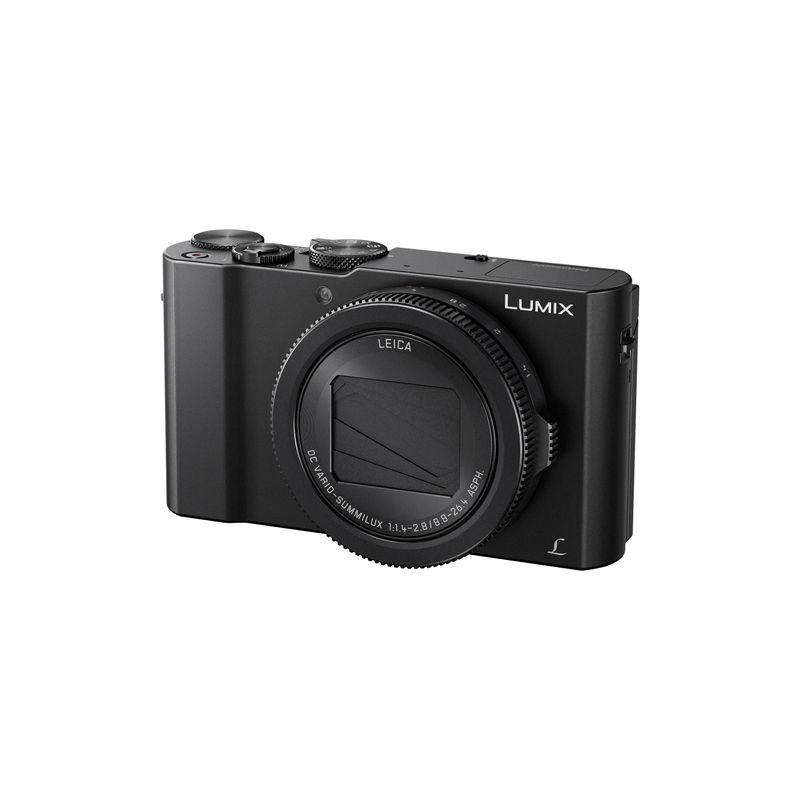 panasonic-lumix-dmc-lx15--negru-55014-5-387
