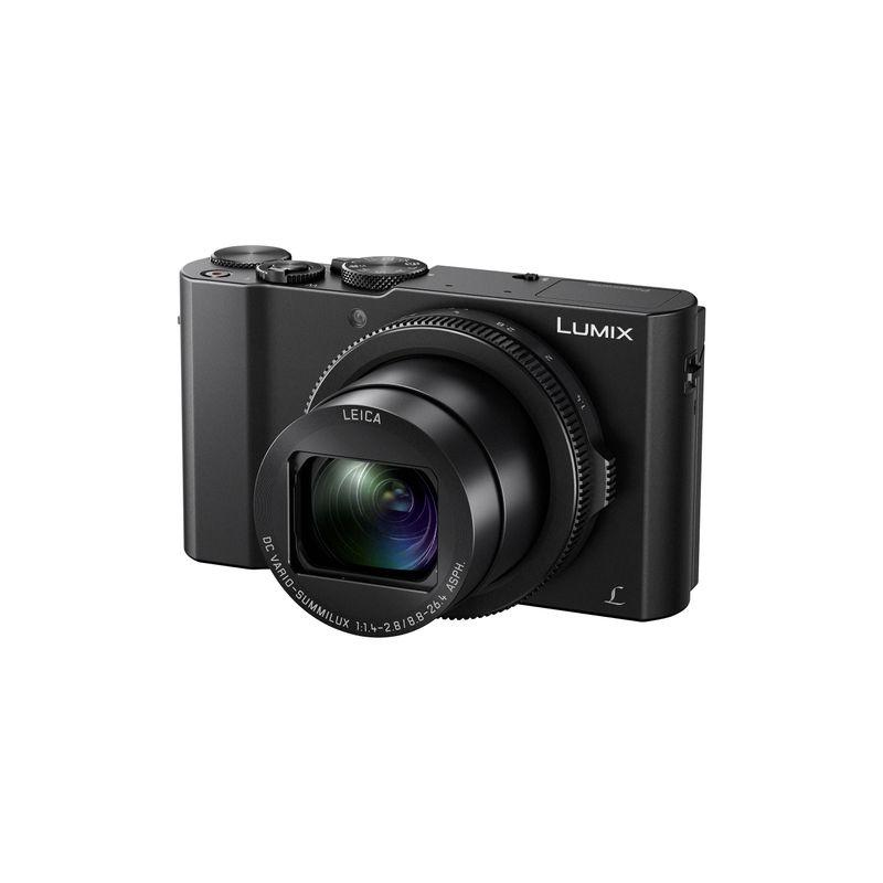 panasonic-lumix-dmc-lx15--negru-55014-4-217