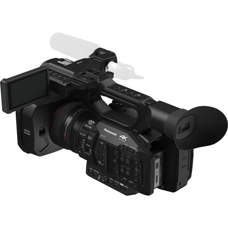 panasonic-hc-x1-4k-ultra-hd-camera-video-profesionala-54532-1-966