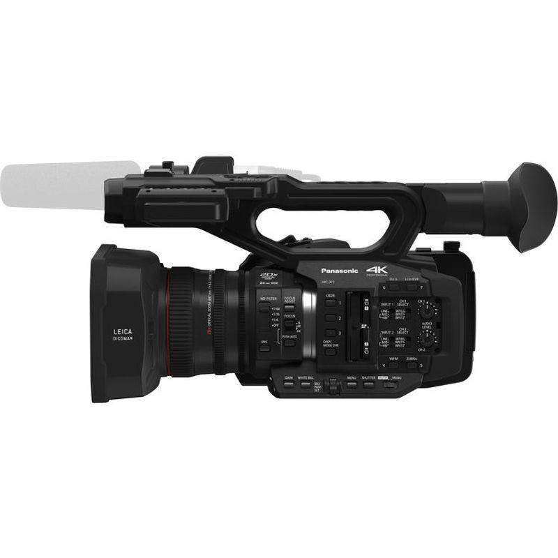 panasonic-hc-x1-4k-ultra-hd-camera-video-profesionala-54532-2-688