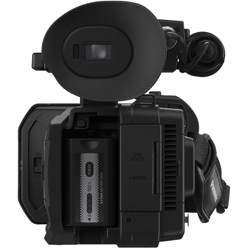 panasonic-hc-x1-4k-ultra-hd-camera-video-profesionala-54532-3-868
