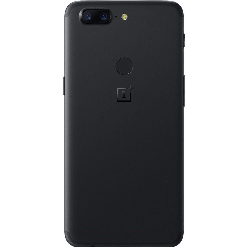 oneplus-5t-dual-sim-64gb-lte-4g-negru-6gb-ram-67011-2-696