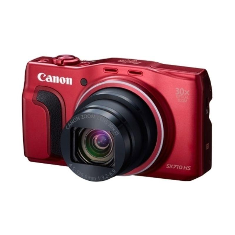 canon-powershot-sx710-hs--rosu-67125-962